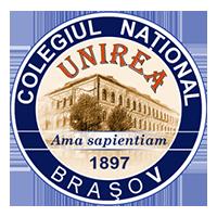 logo_brasov
