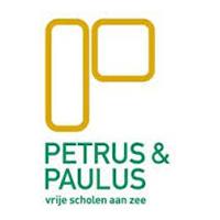 logo_petrus