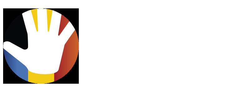 Hands On Brasov – OLVO